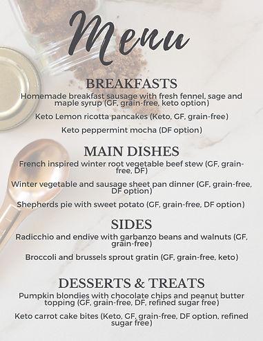 jpeg menu.jpg