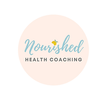 Nourished Health Coaching