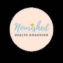 Nourished Health Coaching
