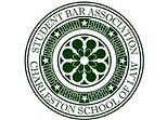 charleston school of law (3).jpg