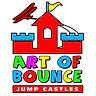 Art of bounce.jpg