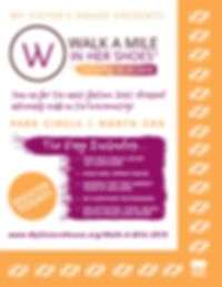 WAM Flyer.jpg
