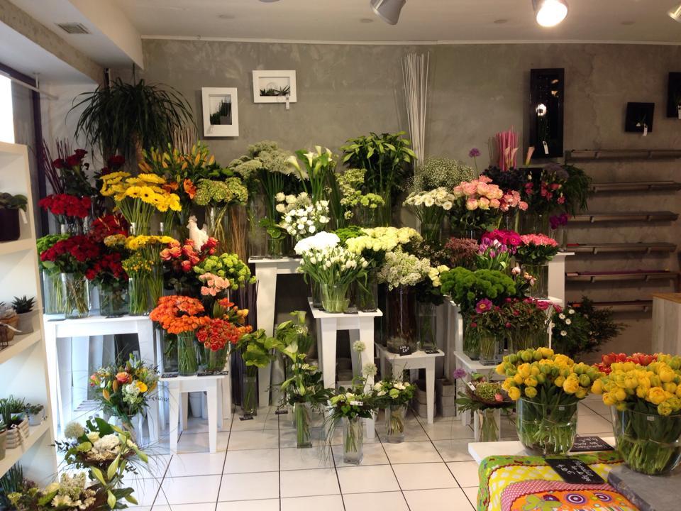 boutique5.jpg