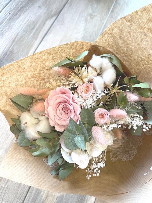 Bouquet séché #1