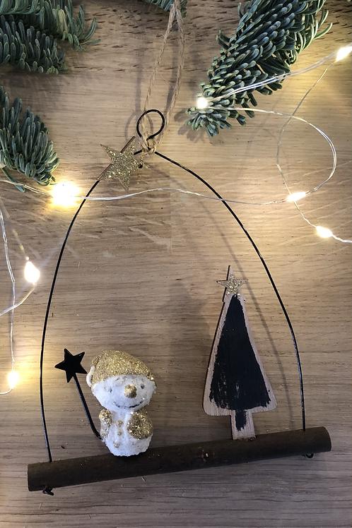 Sujet Noël #4 -