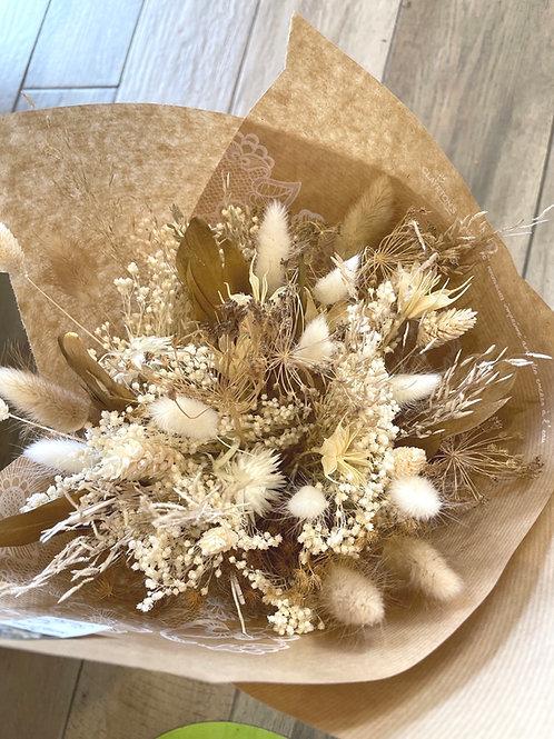 Bouquet séché #6