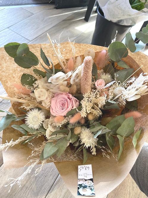 Bouquet séché #2
