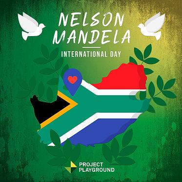 Mandela day (1).jpg