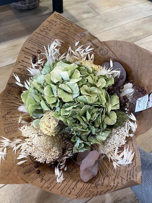 Bouquet séché #7