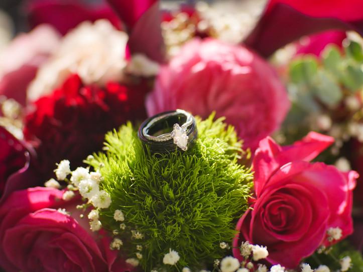 Michael & Sasha Wedding3.jpg