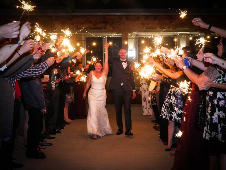 Michael & Sasha Wedding5.jpg