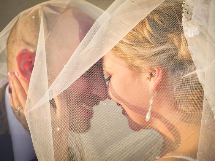 Michael & Sasha Wedding6.jpg