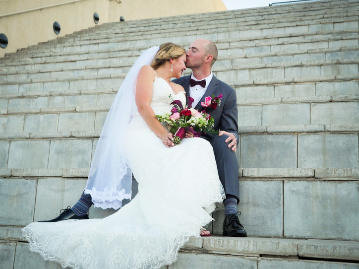 Michael & Sasha Wedding2.jpg