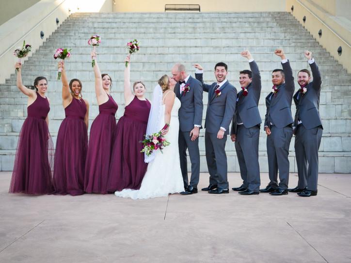 Michael & Sasha Wedding4.jpg