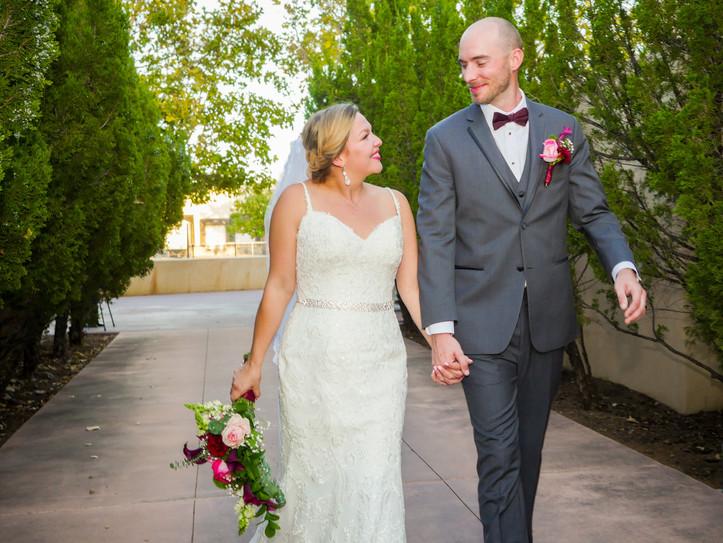 Michael & Sasha Wedding7.jpg
