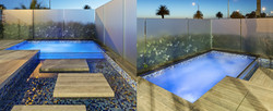 Hamill-Pools-025