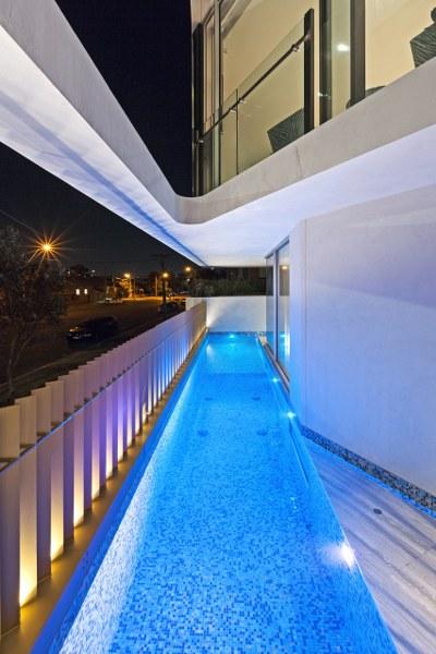 Hamill-pools-formal-11