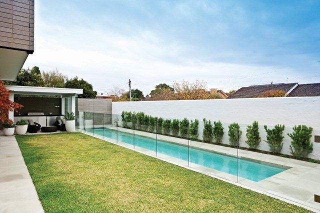 Hamill-pools-lap-5b