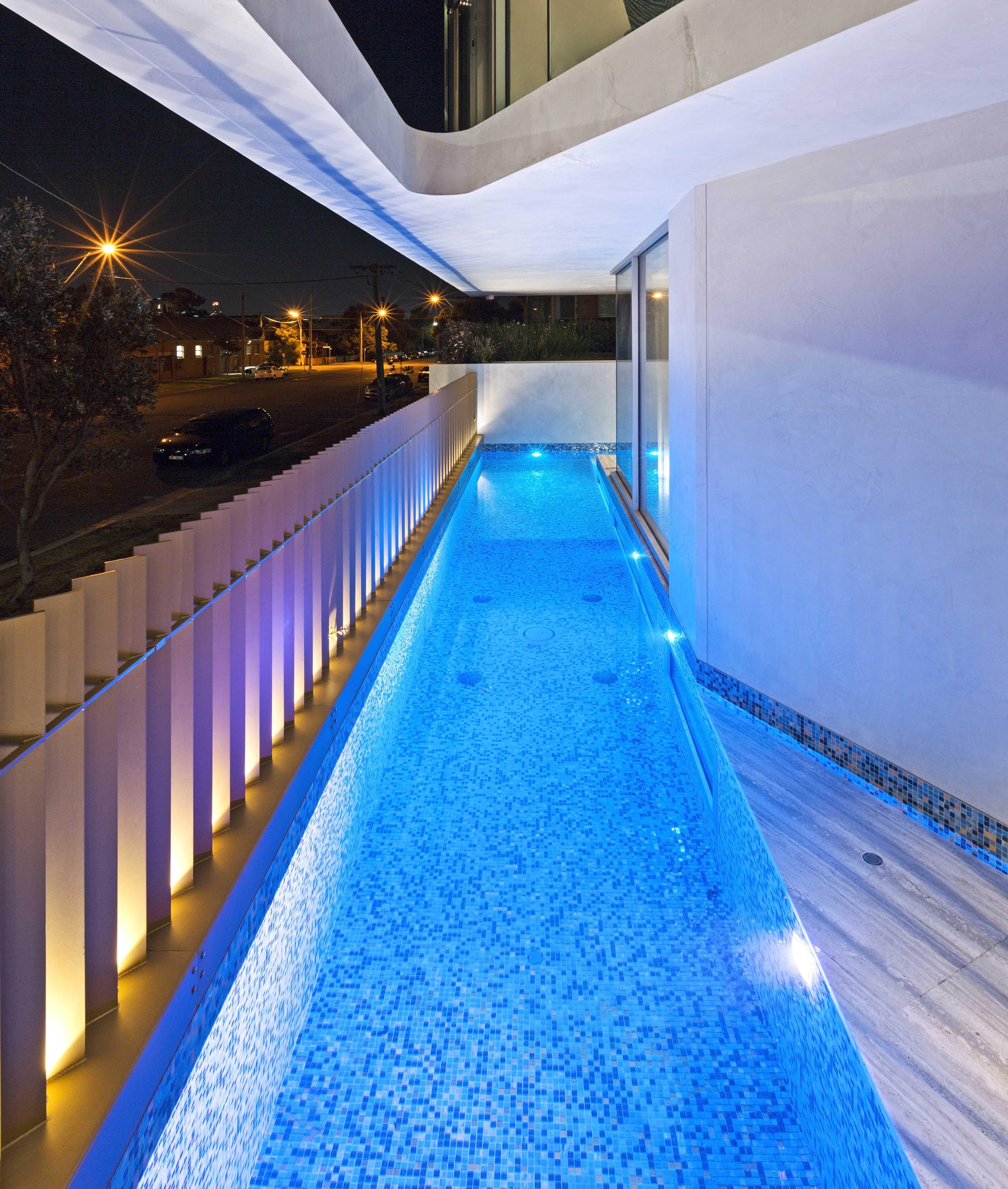 Hamill-Pools-034