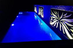 Hamill-pools-formal-90