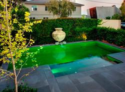 Hamill-pools-formal-4