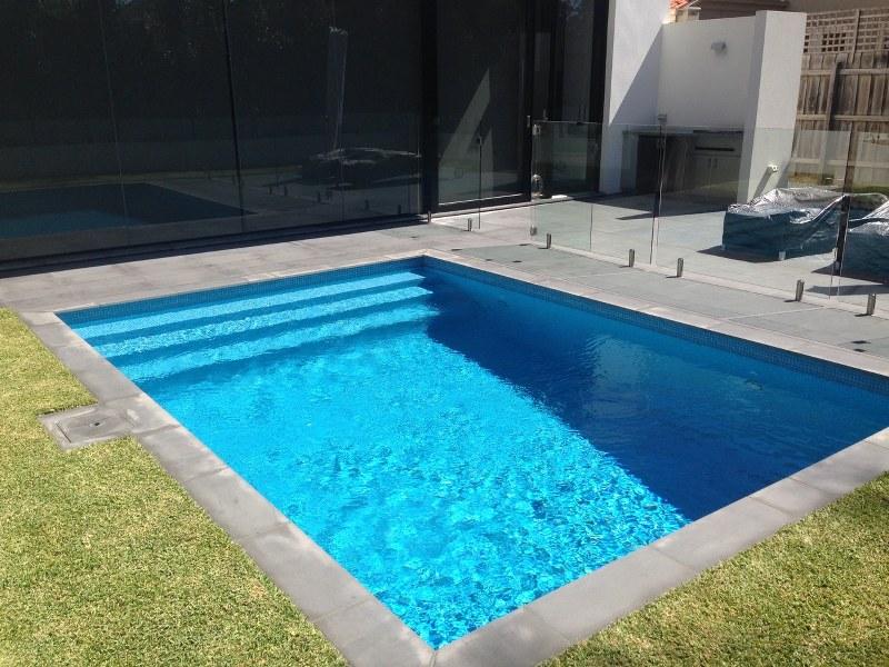 Hamill-pools-formal-19