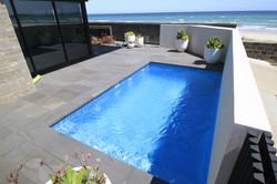Hamill-pools-formal-70