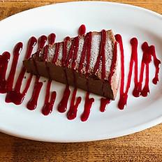 Tarrina De Chocolate