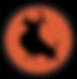 bull logo.png