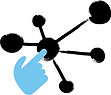 Icon_blue_smaller.png