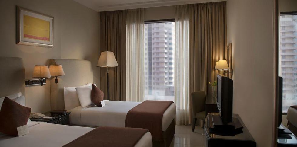 Gloria Hotel 16.jpg