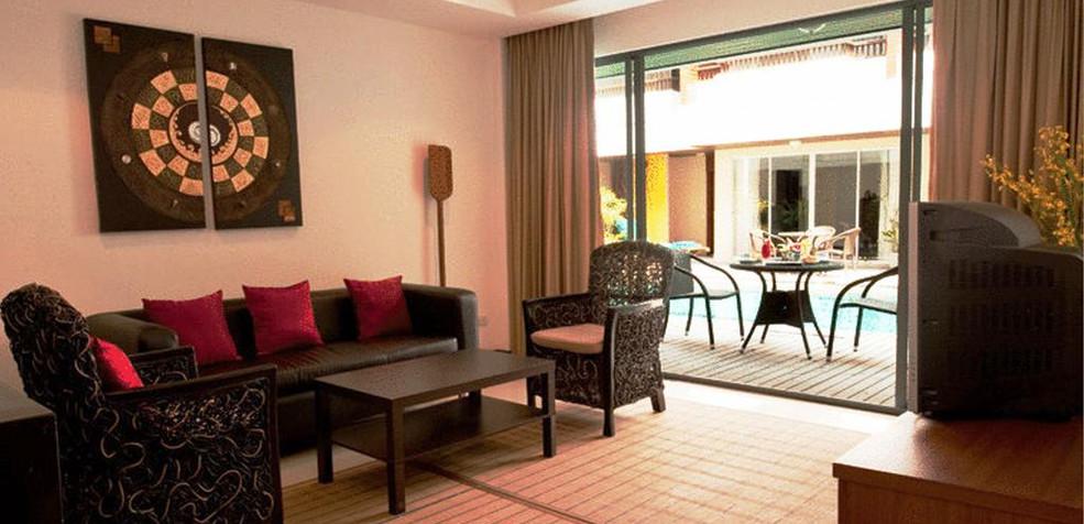 Chateau Dale Resort 6.jpg