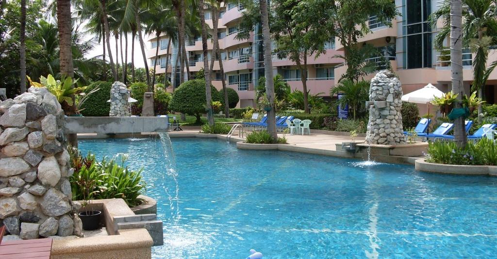 Chateau Dale Resort  17.jpg