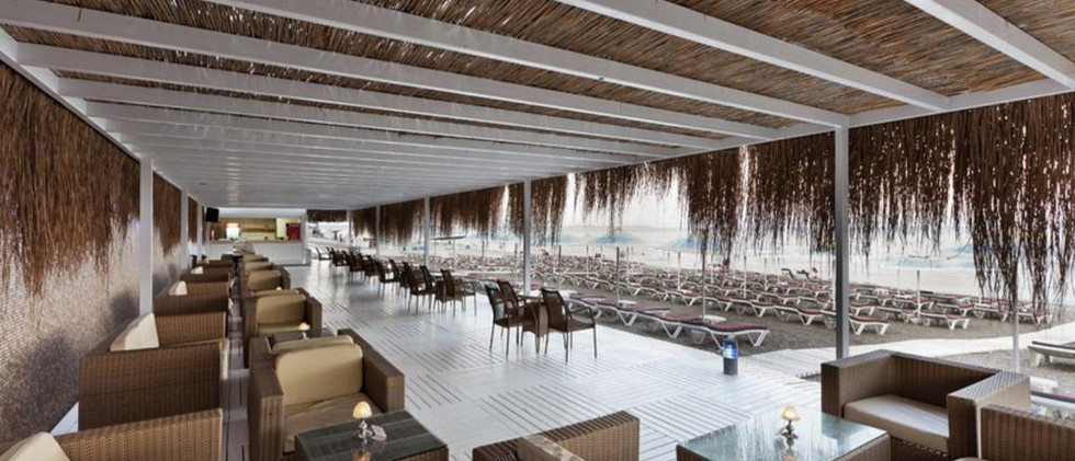 Porto Bello Hotel Resort & Spa 17.jpg