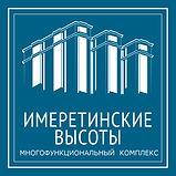 IV_logo_w.jpg