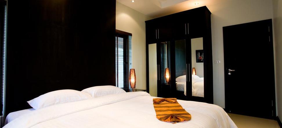 Palm Grove Resort Паттайя (15).jpg