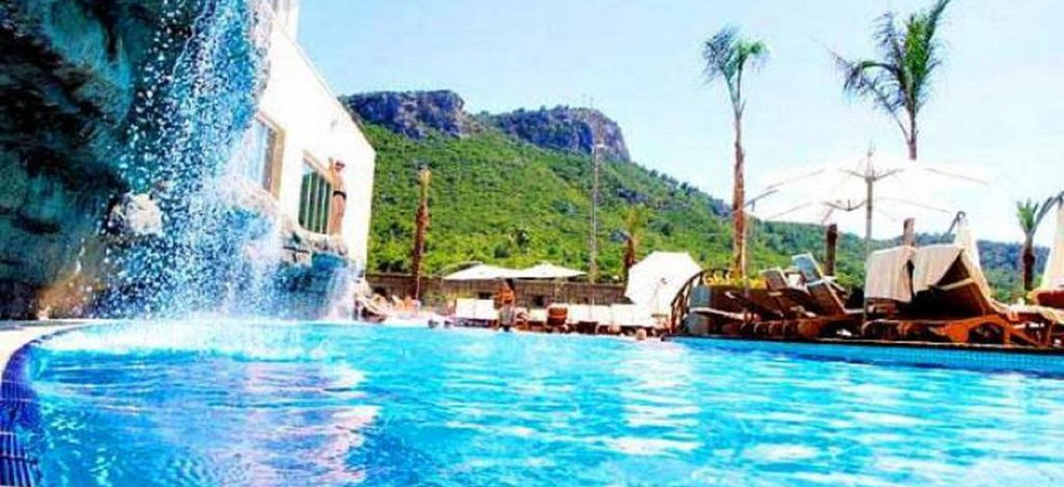 Meder Resort Hotel (2).jpg
