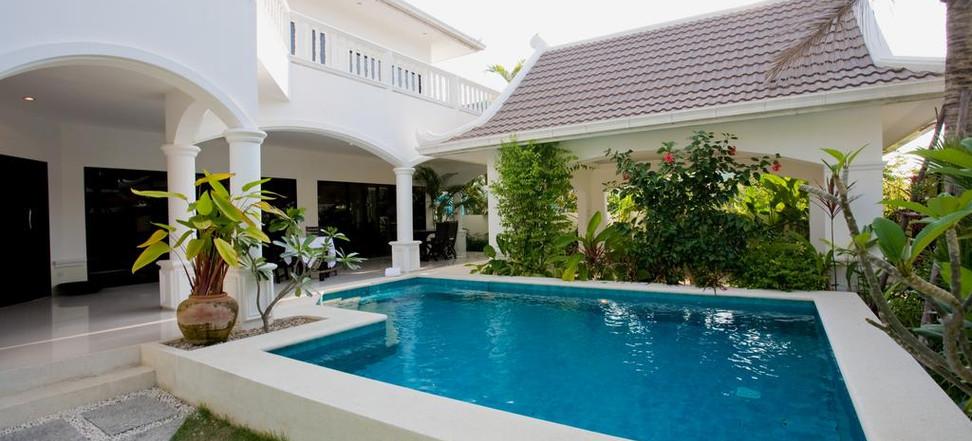 Palm Grove Resort Паттайя (24).jpg