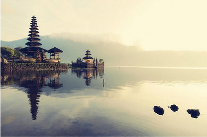 Индонезия Бали.jpg