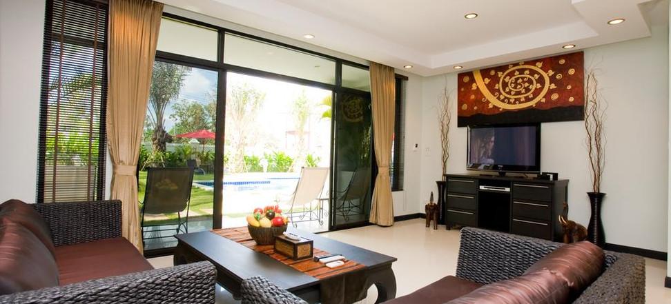 Palm Grove Resort Паттайя (12).jpg