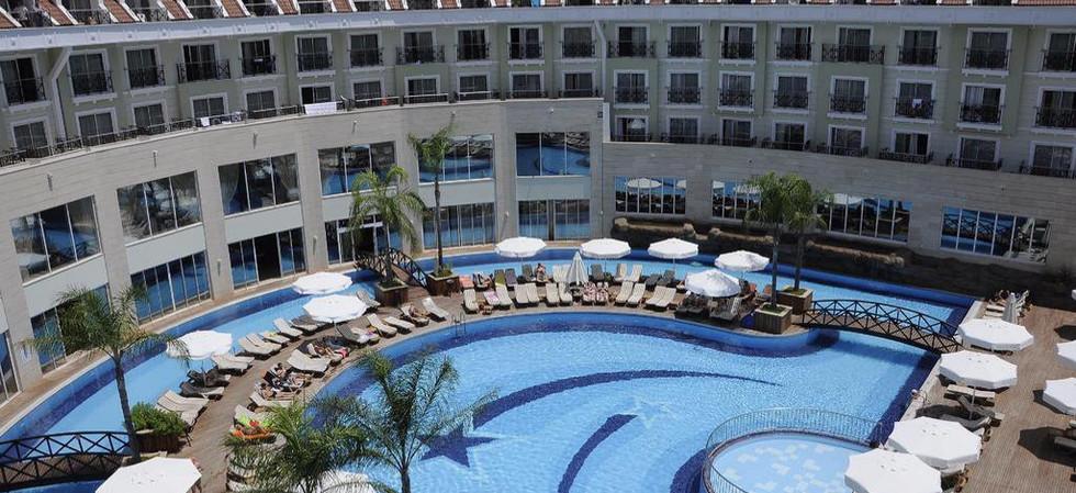 Meder Resort Hotel (11).jpg