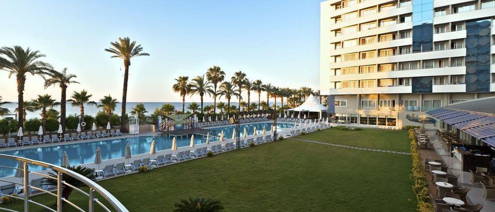 Porto Bello Hotel Resort & Spa.jpg