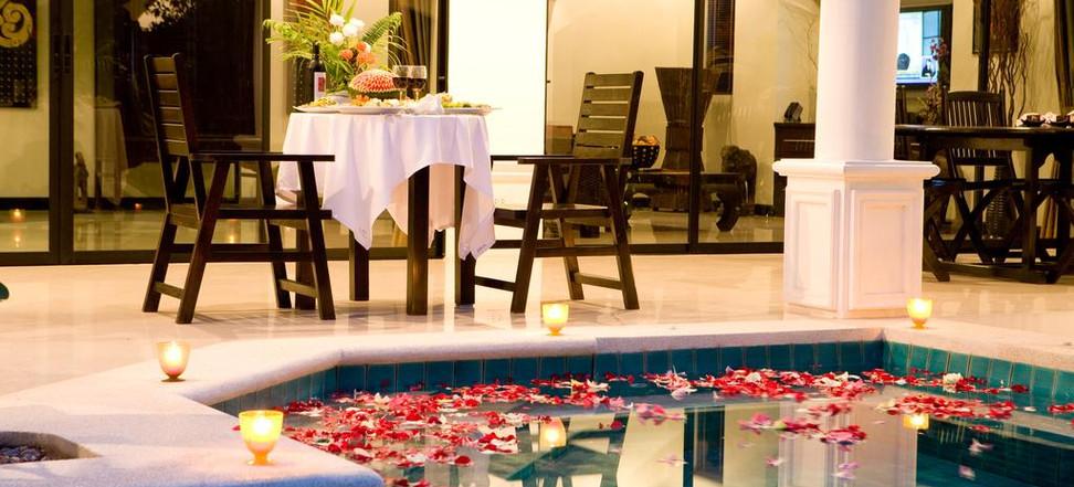 Palm Grove Resort Паттайя (23).jpg