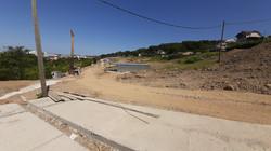 Этап строительства на 30.06.2020