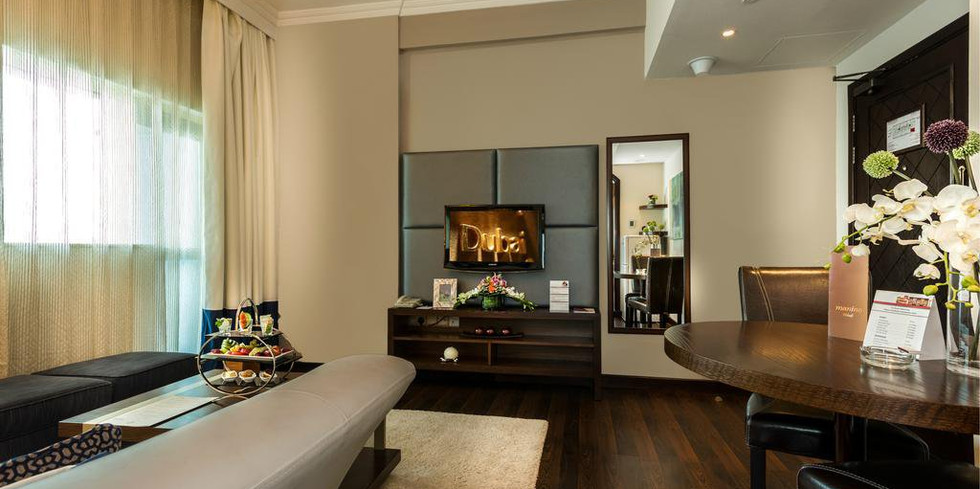 First Central Hotel Suites 8.jpg