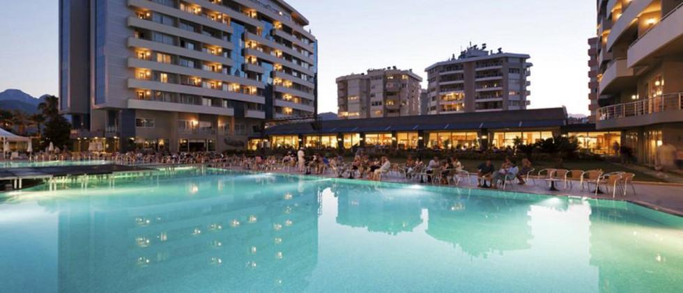Porto Bello Hotel Resort & Spa 11.jpg
