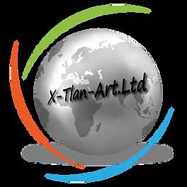 XTlanArt2.png