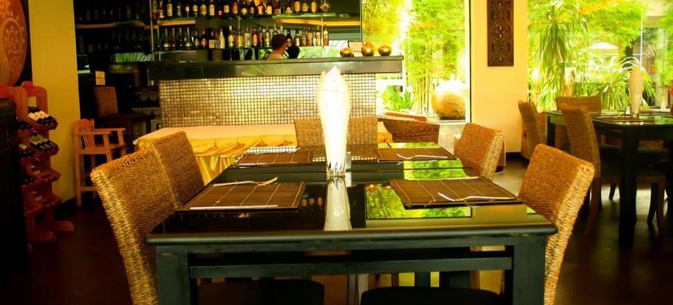 Palm Grove Resort Паттайя (30).jpg