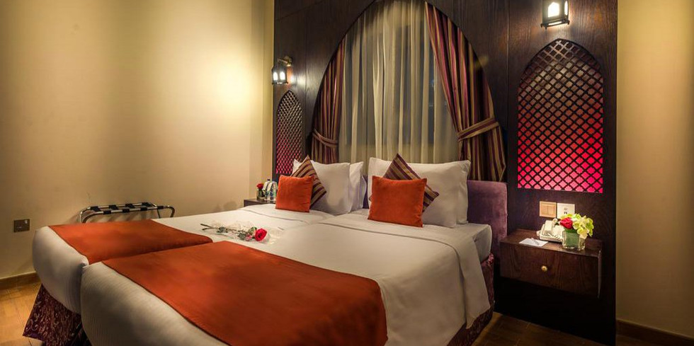 First Central Hotel Suites 21.jpg