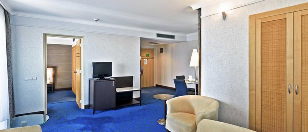 Porto Bello Hotel Resort & Spa 10.jpg